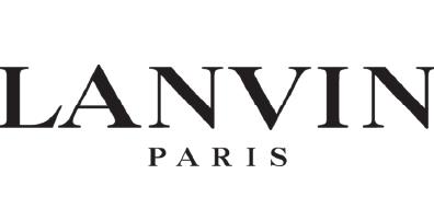 logo Lanvin